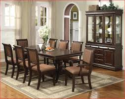 awesome shop for sunny designs sedona hutch buffet and other awesome shop for sunny designs sedona hutch buffet and other dining room cabinets at carolina furniture in amherst ny 136 inexpensive dining room buffets