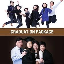graduation packages graduation packages archives sens studio