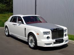 roll royce phantom 2016 white car picker white rolls royce royce phantom i