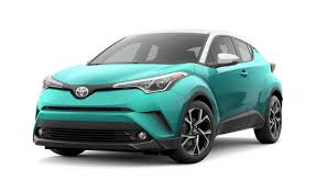 toyota cars with price toyota c hr reviews toyota c hr price photos and specs car