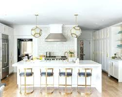 blue and white kitchen ideas navy and white kitchen navy and white kitchen large transitional