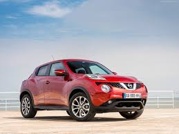 2011 nissan juke australia nissan juke lease deals with leaseyournextcar com from as little
