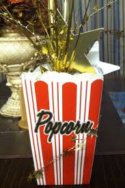 movie themed wedding ideas 22 best images about evento on pinterest movie theme parties