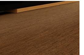 The Best Laminate Flooring Guide To Choosing The Best Flooring For Your Home Cute Furniture