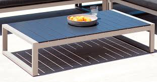 Patio Coffee Table Ideas Coffee Table Outdoor Coffee Table With Storage Coffee Tables Info