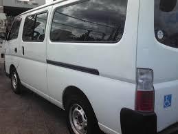 nissan caravan high roof roof jpn car name for sale japan burma mogok ruby dealer put