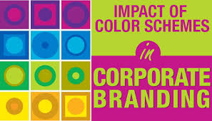 Best Logo Color Combinations Impact Of Color Schemes In Corporate Branding Farhan Khan