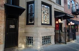 old chicago inn featuring room 13 2017 sites open house chicago