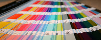 Pantone Color Pallete What Every Marketer Needs To Know About Color Modassic Marketing