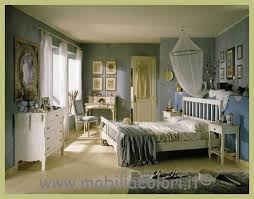 mobile per da letto consigli per il colore della tua da letto