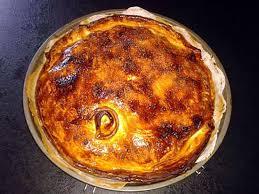 recette traditionnelle cuisine americaine recette d apple pie recette traditionnelle américaine