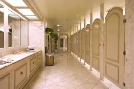 commercial bathroom design commercial bathroom plans bathroom design commercial bathrooms