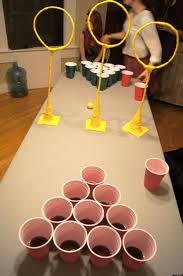 halloween party game ideas 705 best drinking games images on pinterest games grad parties