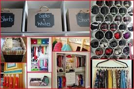 how to organise your closet life changing ways to de clutter organize your closet