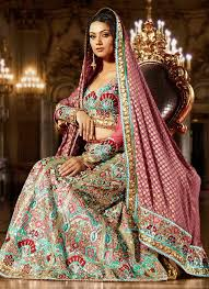 traditional dress up of indian weddings 74 best the sari images on wedding gowns