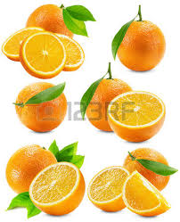 orange color images u0026 stock pictures royalty free orange color
