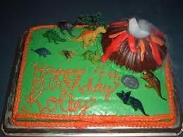 35 best volcano cake ideas images on pinterest volcano cake