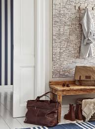 love new england style check out lexington u0027s new wallpaper designs