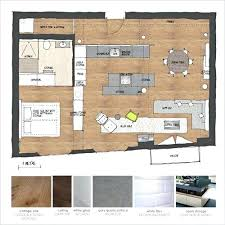 floor planner free warehouse loft apartment floor plans warehouse floor planner free