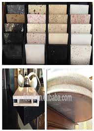 Made In China Laminate Material Kitchen Cabinet Table Top Free - Kitchen cabinets made in china