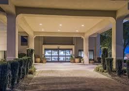 Comfort Inn Reservations 800 Number Hampton Inn Hotel In Salisbury Nc