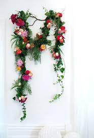 beaverton florist garlands flower garlands florist beaverton picevo me