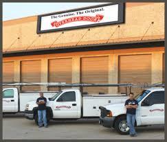 Overhead Door Careers Garage Door Careers Overhead Door Hurst Keller Irving Tx