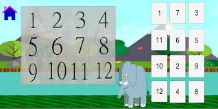 kindergarten preschool math preschool games android apps on