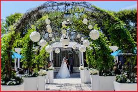 outdoor wedding decorations wonderful outdoor wedding decorations 24 as well as house decor
