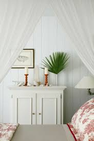 114 best india hicks style images on pinterest david hicks for