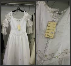 wedding stores wedding dresses stores with wedding dresses a wedding day