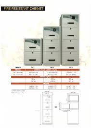 Fire Resistant Filing Cabinets by Falcon 2 Drawers Fire Resistant Fi End 12 20 2017 12 31 Pm
