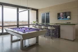 bridgehampton u2013 worth interiors
