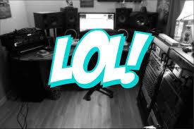 Studio Memes - studio memes home facebook
