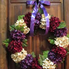 25 unique wreaths for sale ideas on wreath crafts