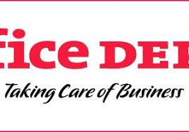fournitures bureau en ligne fourniture de bureau en ligne 367761 promotions helio service