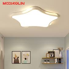 Kids Room Lighting by Online Get Cheap Kids Ceiling Lights Aliexpress Com Alibaba Group