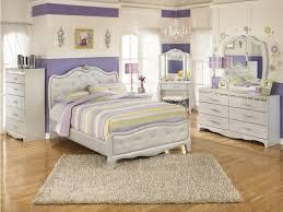 Bedrooms Set For Kids Full Bedroom Sets For Kids Get Full Bedroom Sets In Apartment