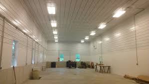 lighting stores in lancaster pa design build construction lancaster pa building design