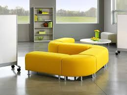 Lounge Benches 19 Best Furniture Seating Images On Pinterest Furniture Ideas