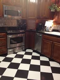 Kitchen Cabinets Tallahassee by Furniture Restoration Tallahassee Furniture Repair In