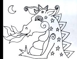 color in pictures pictures to color 224 coloring page