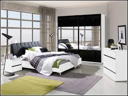 schlafzimmer komplett günstig u2013 abomaheber info