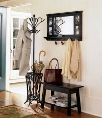 Cool Entryways 40 Entryway Decor Ideas To Try In Your House Keribrownhomes