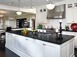 New Modern Kitchen Cabinets Kitchen Design 42 How To Use Online Kitchen Design