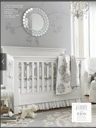 How Much Does Pottery Barn Pay If Your Kids Were Pottery Barn Kids U2026 Suburban Turmoil