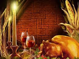 thanksgiving mobile wallpaper christian thanksgiving wallpaper wallpapersafari