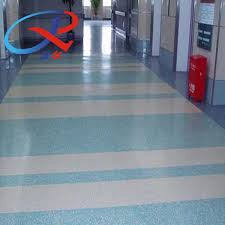 Commercial Grade Vinyl Flooring Hospital Vinyl Flooring In Roll Commercial Grade Buy Hospital