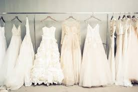 Wedding Dress Designer Bridal Dress Designs According To Your Zodiac Sign Coveteur
