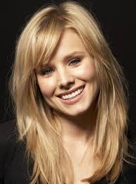 long layers with bangs hairstyles for 2015 for regular people cute hairstyles for medium hair with side bangs medium